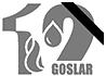 Freiwillige Feuerwehr Goslar
